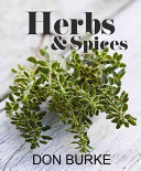Growing   Using Herbs   Spices