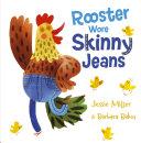 Rooster Wore Skinny Jeans [Pdf/ePub] eBook