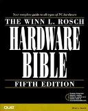 Winn L  Rosch Hardware Bible
