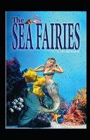 The Sea Fairies Annotated