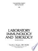 Laboratory Immunology and Serology