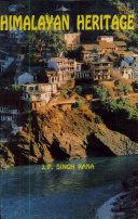 Himalayan Heritage