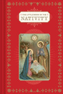 The Little Book of the Nativity