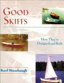 Good Skiffs