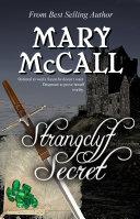 Strangclyf Secret Pdf/ePub eBook