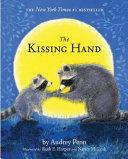 Pdf The Kissing Hand