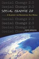 Social Change 2.0
