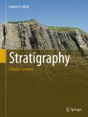 Stratigraphy: A Modern Synthesis Pdf/ePub eBook