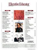 The Executive Educator - Band 14 - Seite 8