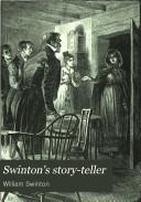 Pdf Swinton's Story-teller