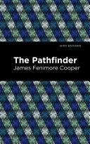 Pdf The Pathfinder