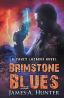 Brimstone Blues