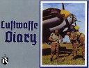 Luftwaffe Diary
