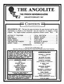 Angolite Book PDF