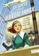 En route vers le Nouveau Monde Pdf/ePub eBook