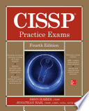 Cissp Practice Exams Fourth Edition