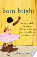 Born Bright Book PDF