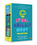 Lynda Mullaly Hunt Collection