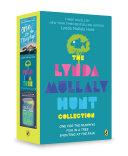 Lynda Mullaly Hunt Collection