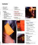 Ethical Corporation Magazine