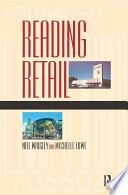 Reading Retail