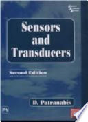 SENSORS AND TRANDUCERS