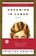 Dreaming in Cuban Pdf/ePub eBook