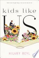 Kids Like Us Book PDF
