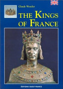 Kings of France