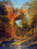 The Virginia Landscape