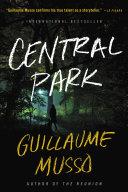 Central Park Pdf/ePub eBook