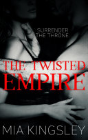 The Twisted Empire Book PDF