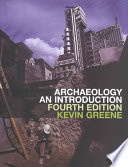 Archaeology  : An Introduction