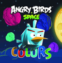 Download Angry Birds Space Book