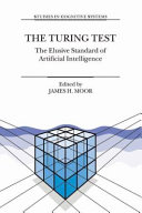 Pdf The Turing Test Telecharger