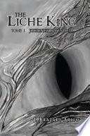 The Liche King