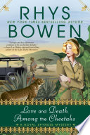 Love and Death Among the Cheetahs Book PDF