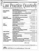 Law Practice Quarterly