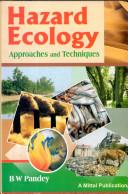 Hazard Ecology