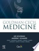 Goldman-Cecil Medicine E-Book