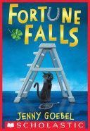 Fortune Falls Pdf/ePub eBook