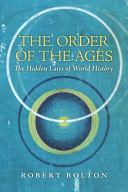 The Order of the Ages