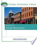 Global Economic Watch Impact On Small Business