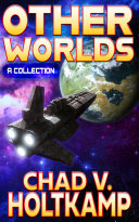 Pdf Other Worlds