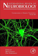 Controversies in Diabetic Neuropathy