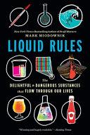 Pdf Liquid Rules