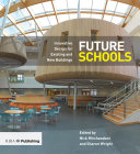 Future Schools Pdf/ePub eBook