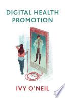 Digital Health Promotion Book