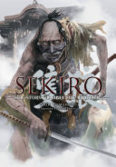 Pdf Sekiro Side Story: Hanbei the Undying Telecharger