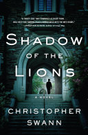 Shadow of the Lions